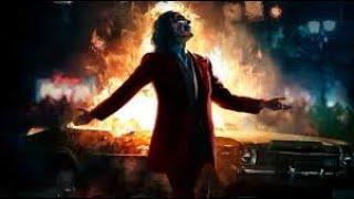 nsanolu - Kaan Simseker for Joker