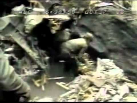 CIA Drug Ops Conspiracy ( Full Length )