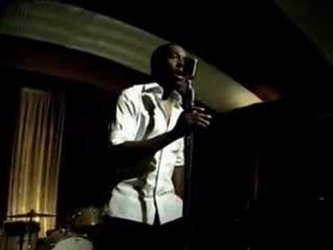 Lemar | It's Not That Easy