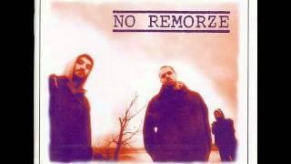 No Remorze Interlude 2 (the end album)