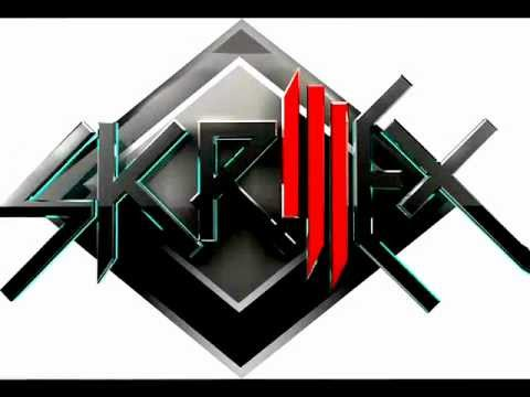 Top Best Songs of 2011 (Dubstep & Electro) [HQ]