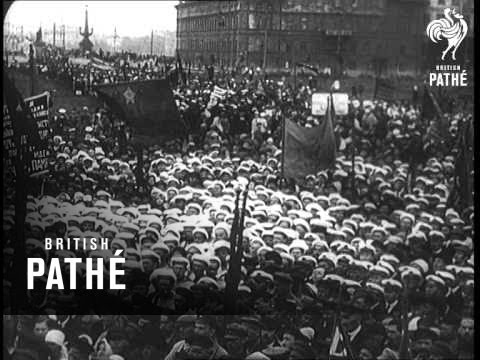50th-anniversary-of-russian-revolution-(1967)