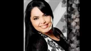 Eliane Silva - Dono da festa