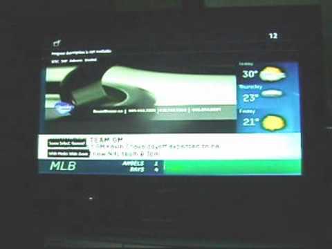 Sony KLV-22BX300 BRAVIA HDTV Driver