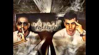 Sev Feat Aten Vacharvum En Album Mi Shnchic 2011