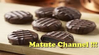 Beneficios de el Chocolate Amargo