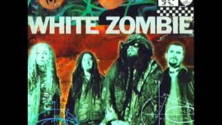 White Zombie - I, Zombie