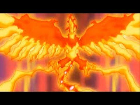 Beyblade AMV || Storm Pegasus vs Burn Phoenix || [My Demons] thumbnail
