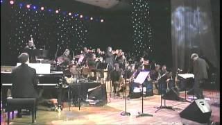 NANA MOUSKOURI - Come Rain Or Come Shine (Live in Concert)
