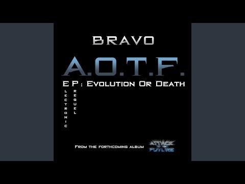 The Throw Away (radio Edit)