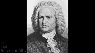 Top 10 Epic Intros in Classical Music HQ