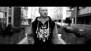 Teledysk: RY23 - Być Człowiekiem feat.Kaczor, KęKę (prod.Pawko Beats)