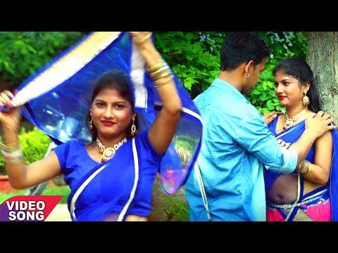 Vinay Maurya का हिट गाना | Naya Tarika | ओढनिया वाली हो | Hits Bhojpuri Video Song 2017