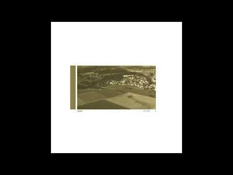 Siwei - Iflniyanotrsomrt [SIWEI001A/B]