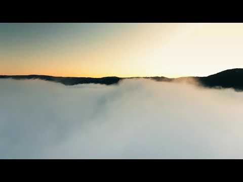 Beautiful piano music, Relaxation, Deep meditation,stress relief melody