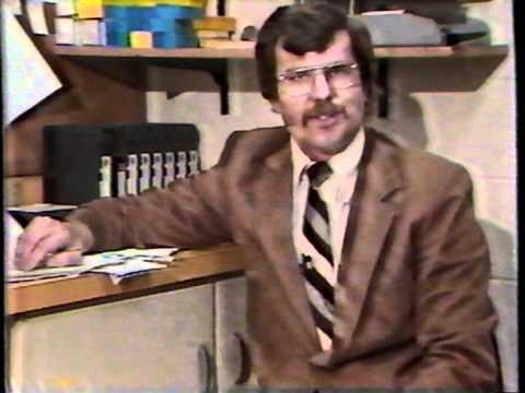 Tucson AZ TV 1980, KVOA, KOLD and network coverage of 1980 Elections