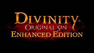Divinity Original Sin Enhanced Edition - The White Witch Theme - Extended