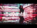 Post Malone - Congratulations (Autograf Remix) ft. Quavo
