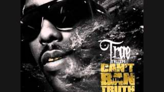 trae---what-it-is-can-t-ban-tha-truth-mixtape-new-2010