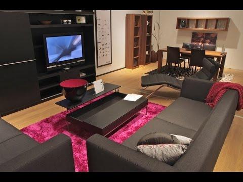Unique Piece Furniture Dallas Ga
