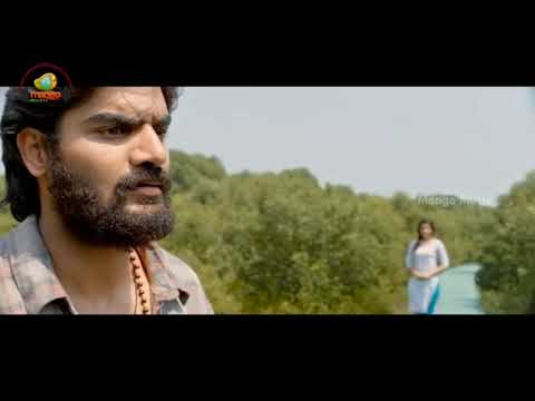 One Ondu Sari Song