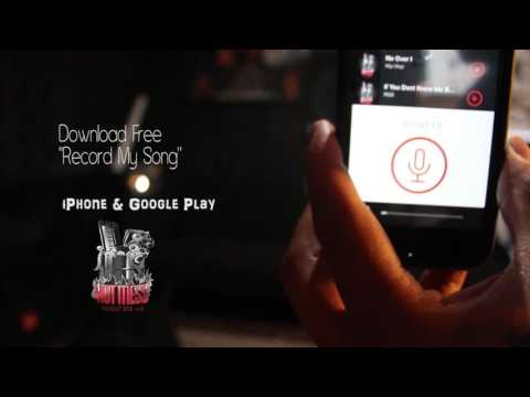 Record My Song App | Free Download-iOS & Android