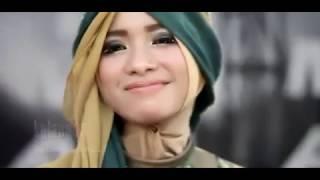 Video Dangdut  Nelangsa _ Qasima  MUSIC Vocal Soima download MP3, 3GP, MP4, WEBM, AVI, FLV Oktober 2017
