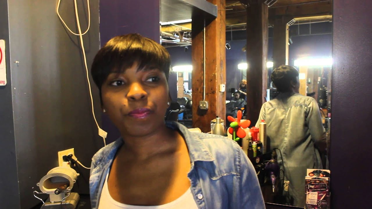 True Desire Hair Salon on Watch Detroit
