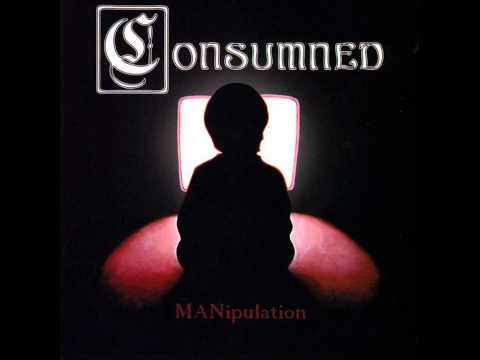 Consumned - Disembowelment Of The Weak