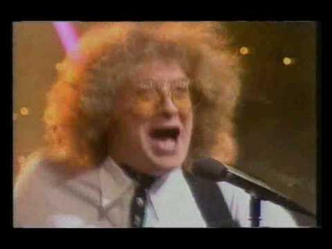 Slade - Merry Christmas Everybody - YouTube