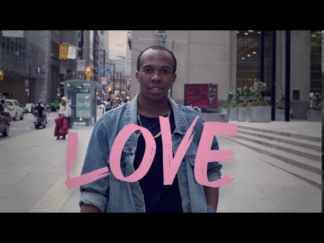 """Money Love"" Official Video"