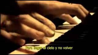 Unheilig - An deiner Seite (sub. español)
