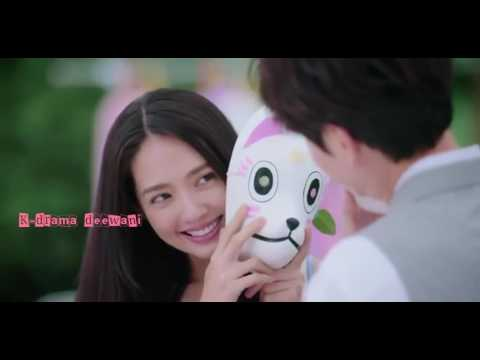 Khud Ko Tere Paas II The Starry NightThe Starry Sea MV II Chinese Drama Mix