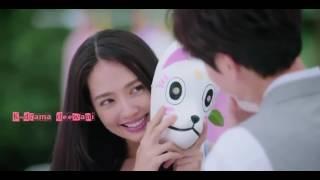 Khud Ko Tere Paas II The Starry Night  The Starry Sea MV II Chinese Drama Mix