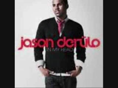 Jason Derulo - In My Head FREE Download