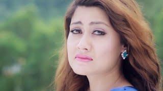 Tada Tada - Dilip Khattri Ft. Sampada Baniya | New Nepali Adhunik Song 2016