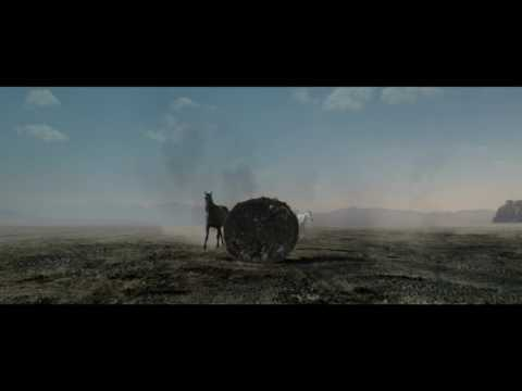 Chase for Business   The Uncontrollable Bale of Hay – Commercials   Chase