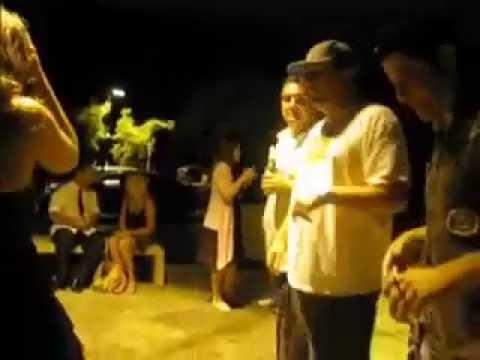 Wedding Crashers 2 Trailer