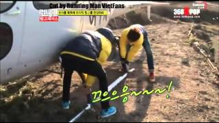 running man ep 77 cut