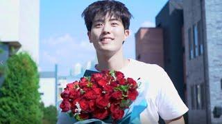 99플라워 꽃배달 ( 꽃선물 추천,  생일선물 추천, …