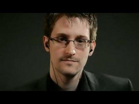 Citizenfour. Правда Сноудена: самый кассовый документальный фильм