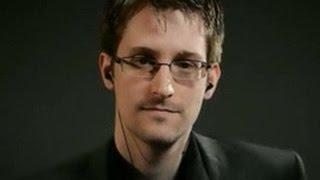 """""""Citizenfour. Правда Сноудена"""": самый кассовый документальный фильм"""