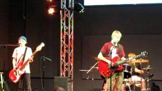Lopside - Times We Had [Live in Omaha, NE 12-15-2011]