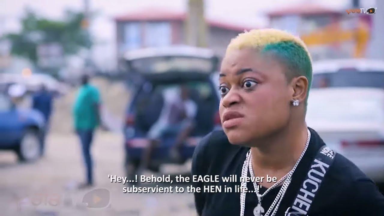 Download Cha Cha Latest Yoruba Movie 2019 Drama Starring Victoria Kolawole | Eniola Badmus | Tayo Sobola