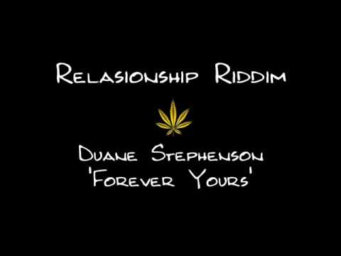 Relationship Riddim 2008/9 Pt2