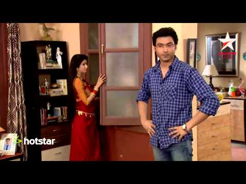 Ichche Nodee - Visit hotstar com for the full episode