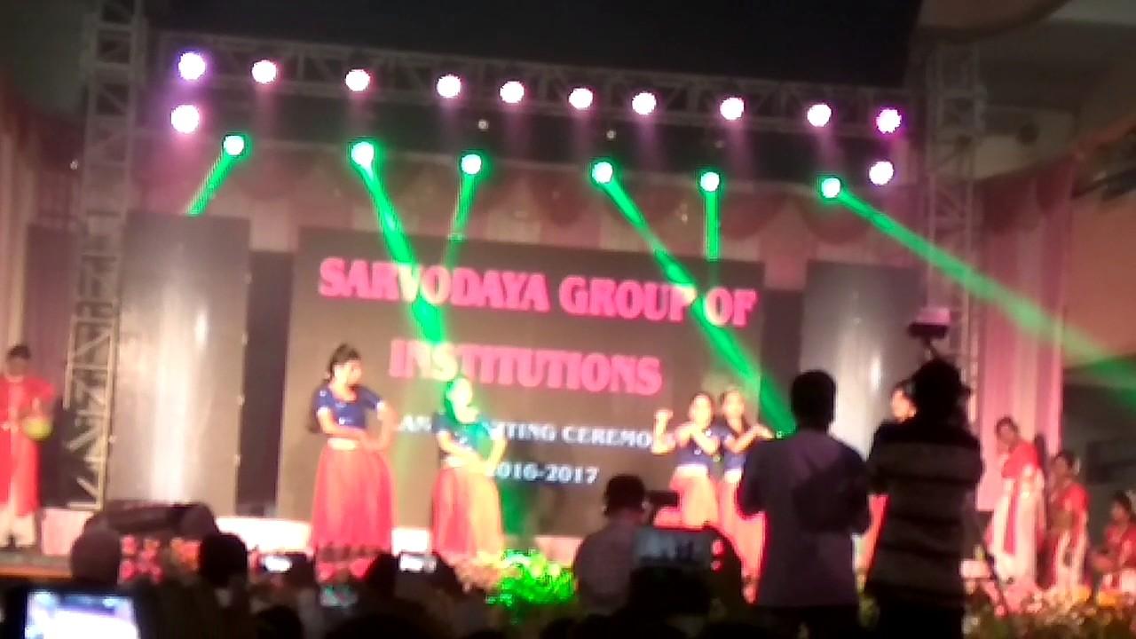 Lamp lighting ceremony....1st yr sarvodaya college of nsg. - YouTube for Lamp Lighting Ceremony  575lpg