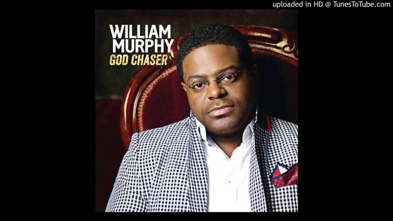 william-murphy-it-s-working-tom-habits