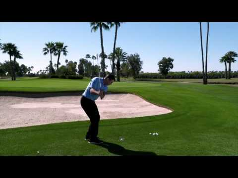 how-to-hit-out-of-a-divot-with-the-xe1-wedge