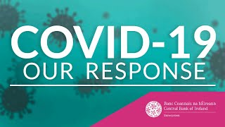 COVID-19 – Our Response